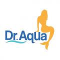 Соль и экстракты для ванн Dr. Aqua