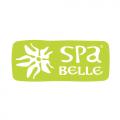 SPA Belle