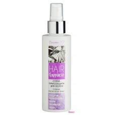 "Спрей-термозащита для волос серии""HAIR Happiness"", 150 мл"