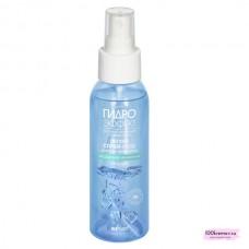 Лёгкий Спрей-уход для всех типов волос Абсолютное увлажнение, УФ-защита 100 мл