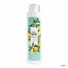 "Пена для ванн Лимон и Вербена ""Belita SPA"" 520 мл"