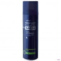 Пенка для бритья для нормальной кожи 250 мл