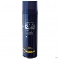 Пенка для бритья для сухой и чувствительной кожи 250 мл