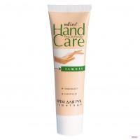 Крем для Рук Защитный Hand Care 100 мл