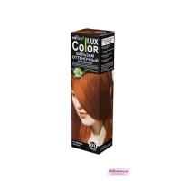 Бальзам оттеночный для волос ТОН 01 корица (туба 100 мл)