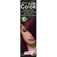 Бальзам оттеночный для волос ТОН 14.1 махагон 100 мл