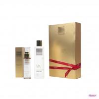 Набор Limited edition BOX (омолаживающий шампунь + Роскошный флюид)