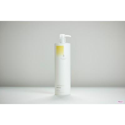 Увлажняющий шампунь Moisturizing Shampoo 250 мл.