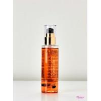 Защитный спрей для волос Protective Hair Spray 150 мл.